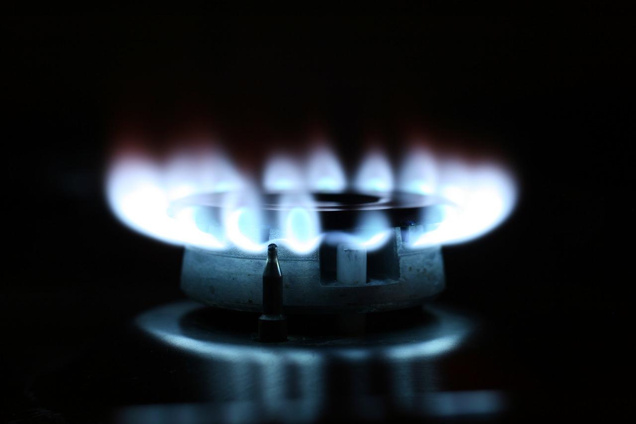 Le contenu du diagnostic de performance énergétique