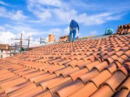 Prix toiture : tout sur le cout pour faire ou refaire une toiture - Le diagnostiqueur immobilier