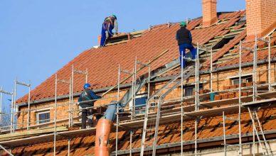 s curit le diagnostiqueur immobilier On combien coute une toiture